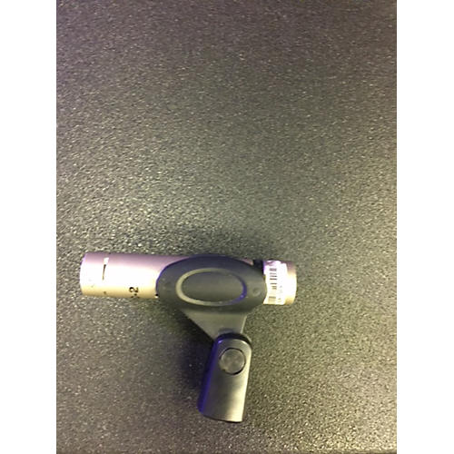 Behringer C-2 Condenser Microphone-thumbnail