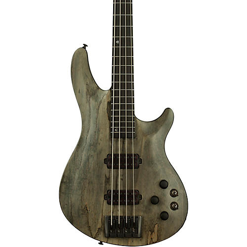 Schecter Guitar Research C-4 Apocalypse Electric Bass