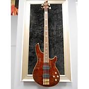 Schecter Guitar Research C-4 Electric Bass Guitar