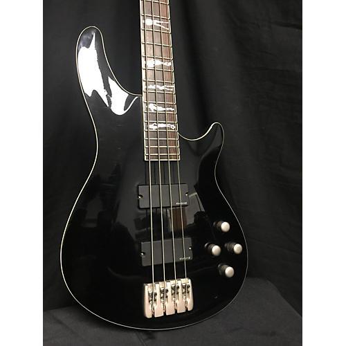 Schecter Guitar Research C-4 XXX Electric Bass Guitar