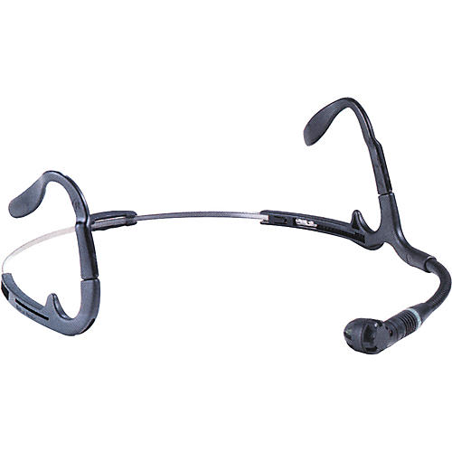 AKG C 420 B Headset Mic
