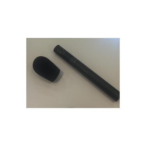AKG C 451 EB Condenser Microphone