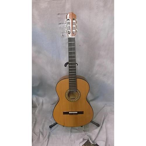 Cordoba C-5 Classical Acoustic Guitar