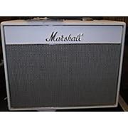 Marshall C-5 Tube Guitar Combo Amp