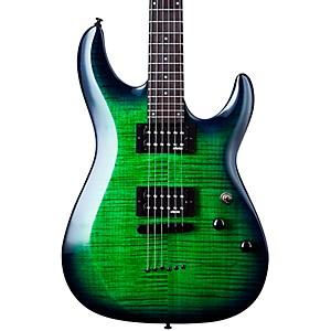 Schecter Guitar Research C-6 Elite 6 String Electric Guitar