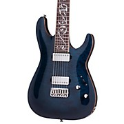 Schecter Guitar Research C-7 Classic Seven-String Electric Guitar