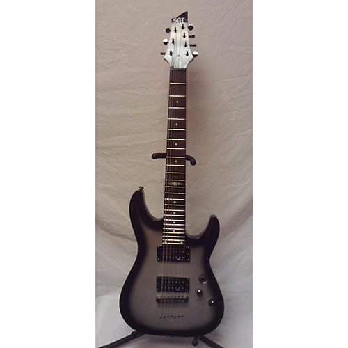Schecter Guitar Research C-7 SGR Solid Body Electric Guitar