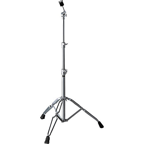 Pearl C-800W Power Pro Cymbal Stand-thumbnail
