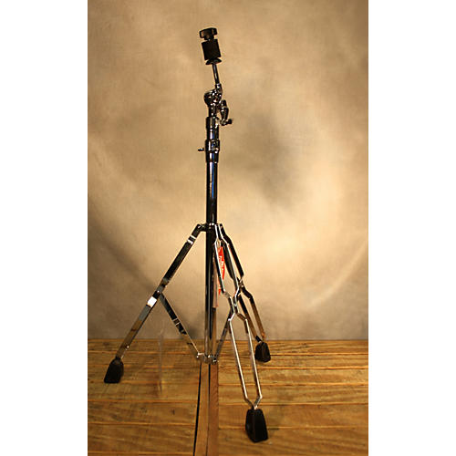 Pearl C-830 Cymbal Stand