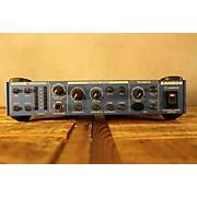 Samson C CONTROL Signal Processor