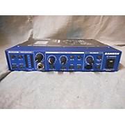 Samson C CONTROL Volume Controller