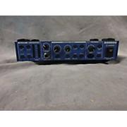 Samson C-cONTROL Audio Converter