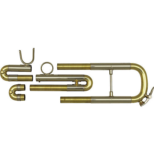 Bach C to Bb Slide Set for C180L Trumpet