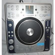 Stanton C.314 DJ Player