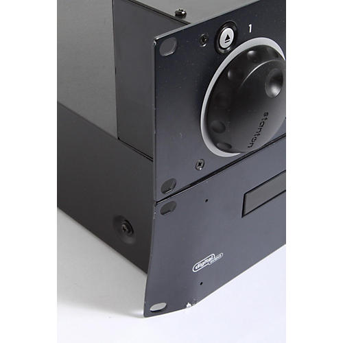 Stanton C.500 CD Player