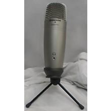 Samson C01U PRO USB Microphone