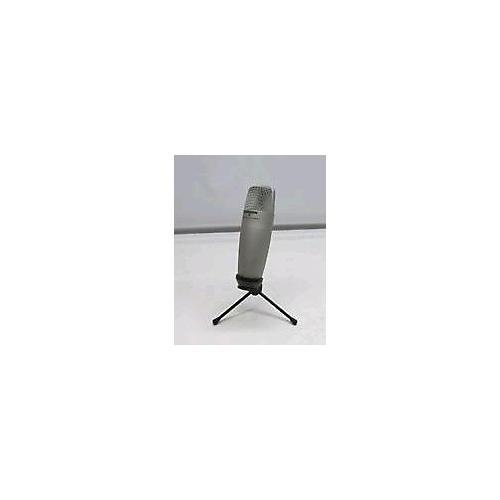 Samson C01U USB MICROPHONE USB Microphone