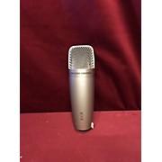 Samson C01upro USB Microphone