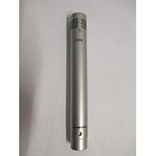 Samson C02 Condenser Microphone