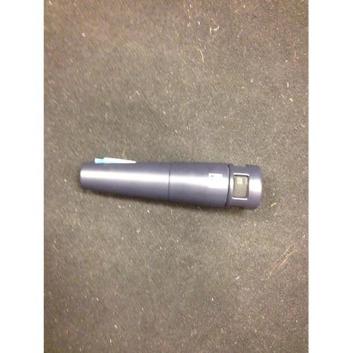 Electro-Voice C04 Dynamic Microphone-thumbnail