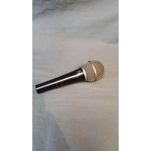 Electro-Voice C09 Dynamic Microphone-thumbnail