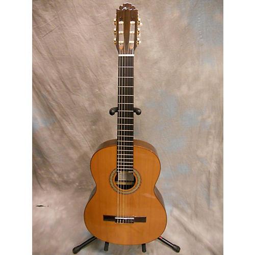Manuel Rodriguez C1 Classical Acoustic Guitar-thumbnail