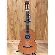 Manuel Rodriguez C1 Classical Acoustic Guitar