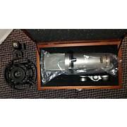 Miktek C1 Condenser Mic Condenser Microphone