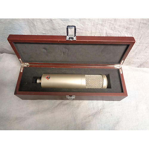 Studio Projects C1 Condenser Microphone-thumbnail