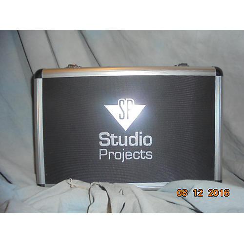 Studio Projects C1 Condenser Microphone