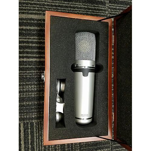 Miktek C1 Condenser Microphone-thumbnail