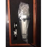C1 Condenser Microphone
