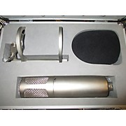 Studio Projects C1 Condenser Microphone