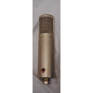 Pre-owned Studio Projects C1 Condenser Microphone