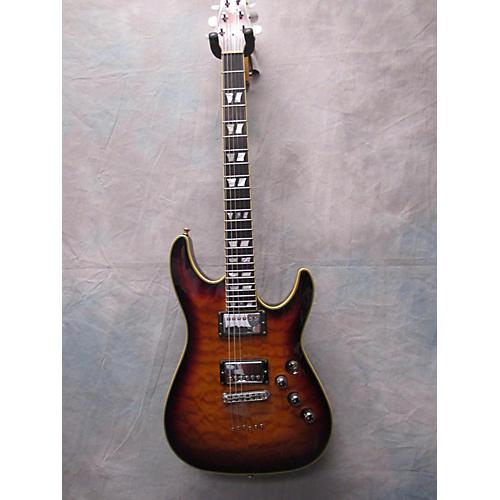c1 custom solid body electric guitar guitar center. Black Bedroom Furniture Sets. Home Design Ideas