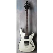 Schecter Guitar Research C1 Hellraiser Solid Body Electric Guitar