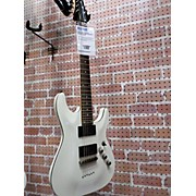 Schecter Guitar Research C1 Solid Body Electric Guitar