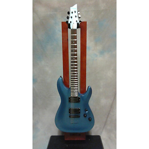 Schecter Guitar Research C1 Special Solid Body Electric Guitar-thumbnail