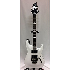 used schecter guitar research c1 fr diamond series solid body electric guitar guitar center. Black Bedroom Furniture Sets. Home Design Ideas