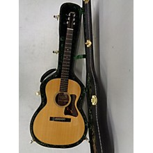 Collings C10 Acoustic Guitar