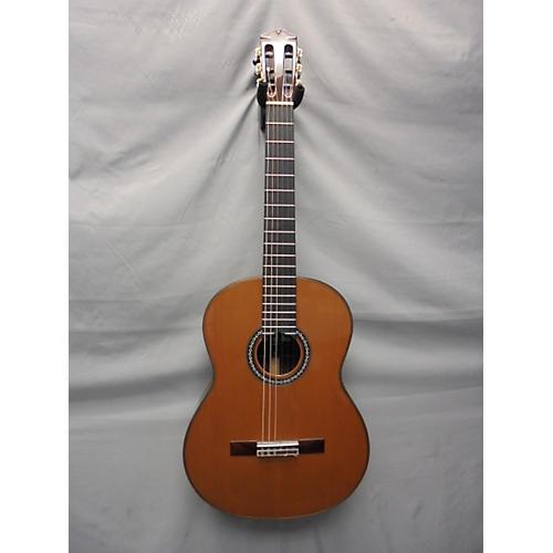 Cordoba C10 CD/IN Classical Acoustic Guitar-thumbnail