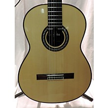 Cordoba C10 CD/IN Classical Acoustic Guitar