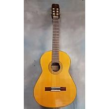 Conn C10 Classical Acoustic Guitar
