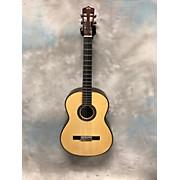Cordoba C10 Crossover Classical Acoustic Guitar
