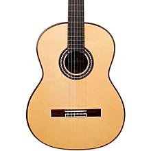 Cordoba C10 Crossover Nylon String Acoustic Guitar Level 1