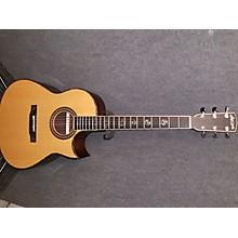 Larrivee C10 Deluxe Acoustic Guitar