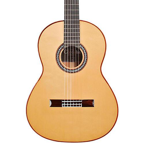 Cordoba C10 Parlor SP Classical Guitar-thumbnail