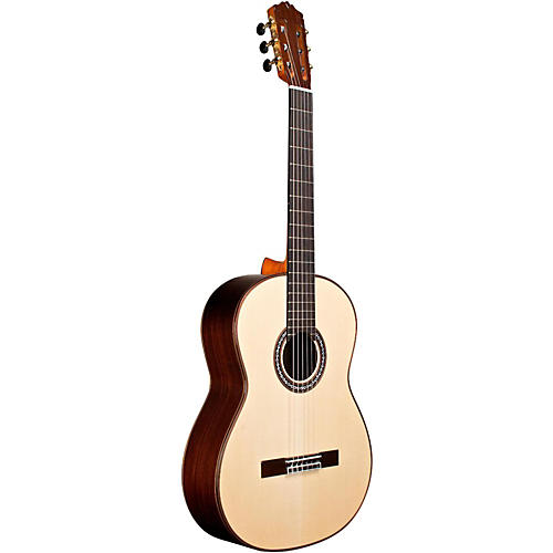 Cordoba C10 SP/IN Acoustic Nylon String Classical Guitar-thumbnail