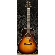 Collings C10 SSSB Acoustic Guitar