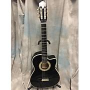 Esteban C100 Classical Acoustic Guitar